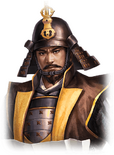 Yasumasa Sakakibara (NAOS)