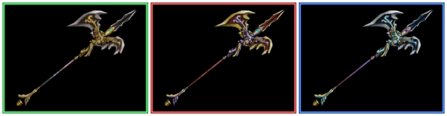 File:DW Strikeforce - Polearm 36.png