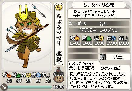 File:Morichika-nobunyagayabou.jpg