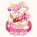 File:Pinkish Melting Cake (TMR).png