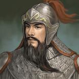 Yang Hu (ROTK10)