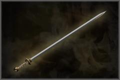 File:Broad Sword.png