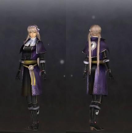 File:Costume Set 4 - Female (DW7E DLC).jpg