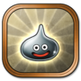 DQH Trophy 48
