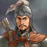 Xiahou Yuan (ROTK9)