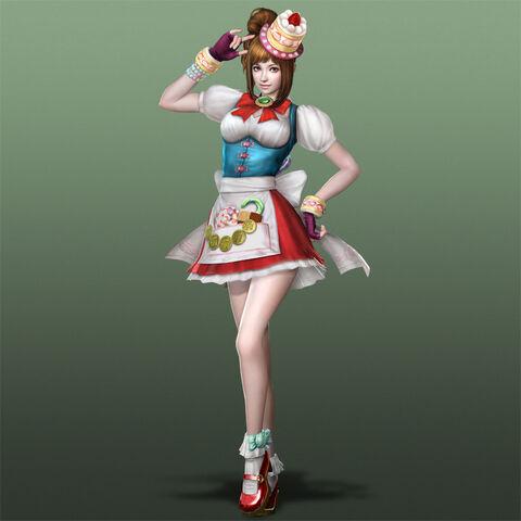 File:BaoSanniang-DW7-DLC-Shu Fairytale Costume.jpg