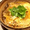 Cooking Navigator Recipe 118