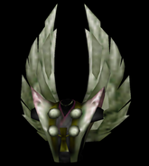 Female Body Armor 34 (TKD)