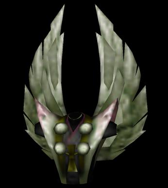 File:Female Body Armor 34 (TKD).png