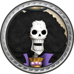File:One Piece - Pirate Warriors Trophy 5.png