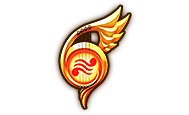 File:Rito Harp - 3rd Weapon (HW).png