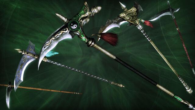 File:Shu Weapon Wallpaper 17 (DW8 DLC).jpg