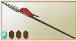 File:Spear 2 (AWL).png
