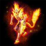 SunWukong-StrikeforceCostume-DLC-WO3
