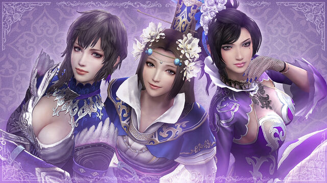 File:Female Wallpaper (DW8 DLC).jpg