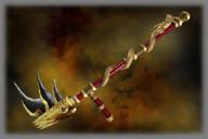 File:God of War (DW3).png