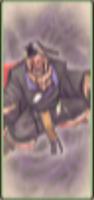 File:Haruka2fuda-sarugami.jpg