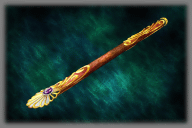 File:Iron Flute (DW3).png