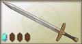 Sword (AWL)