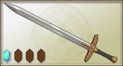 File:Sword (AWL).png