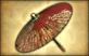 2-Star Weapon - Summer Parasol
