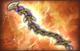 4-Star Weapon - Dragon Bone