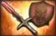 4-Star Weapon - Sophitia (WO3U)