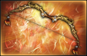 File:Bow - 4th Weapon (DW8).png