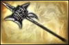 Halberd - DLC Weapon (DW8)