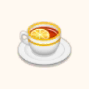 File:Lemon Tea (TMR).png