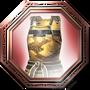 Sengoku Musou 3 Z Trophy 12