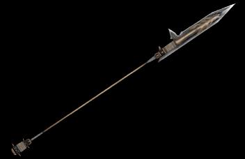 File:Spear 26 (TKD).png