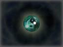 File:Eye of Heaven (DW4XL).png