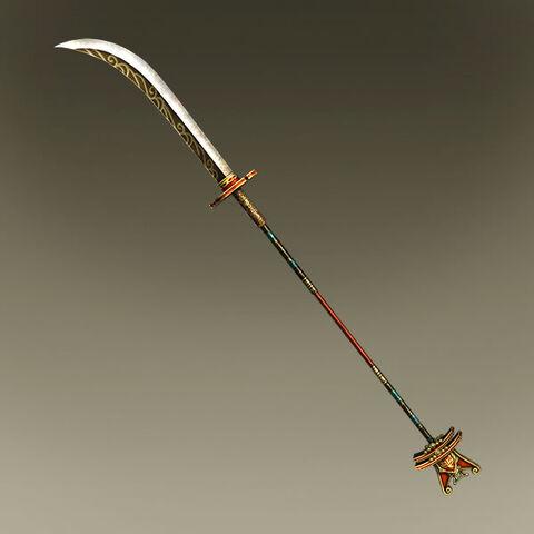 File:Utakata Protector Weapon Set 6 (TKDK DLC).jpg