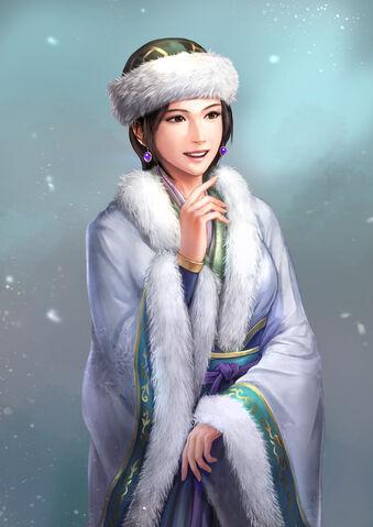 File:Yangshi (ROTK13PUK).jpg