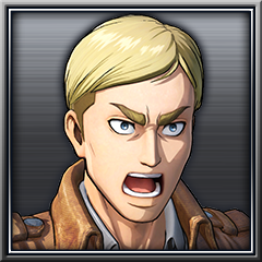 File:AOT Trophy 7.png