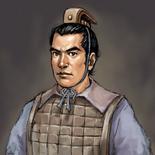 Chen Lan (ROTK9)