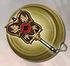 1st Rare Weapon - Shingen