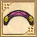 File:Butterfly Headband (HWL).png
