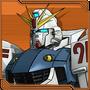 Dynasty Warriors - Gundam 3 Trophy 32