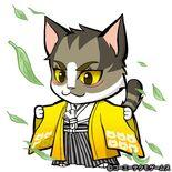 Nobuyuki-gurunobunyaga