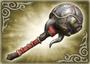 4th Weapon - Xu Zhu (WO)