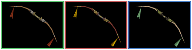 File:DW Strikeforce - Bow 4.png