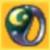 File:Moon Ring (YKROTK).png