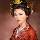 Wu Guotai (ROTK11)