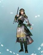 File:DW6E - DW5 Yue Ying.jpg