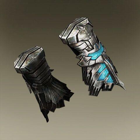 File:I Gin Weapon Set 2 (TKD DLC).jpg