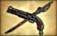 File:2-Star Weapon - Steel Inferno.png