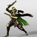 Masamune-sw4