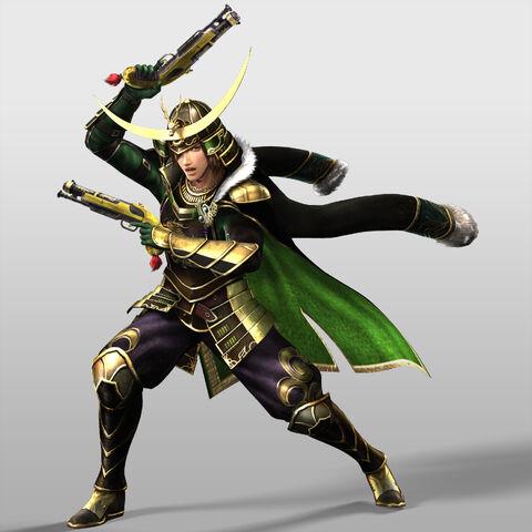 File:Masamune-sw4.jpg